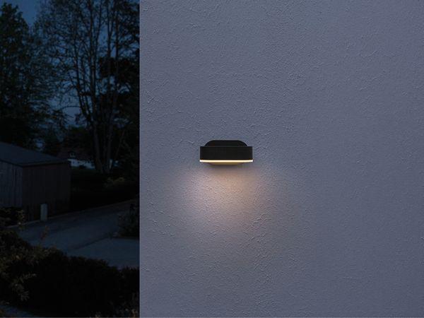 LED-Leuchte, OSRAM ENDURA STYLE Mini Spot I, EEK: A, 8 W, 320 lm, weiß - Produktbild 3