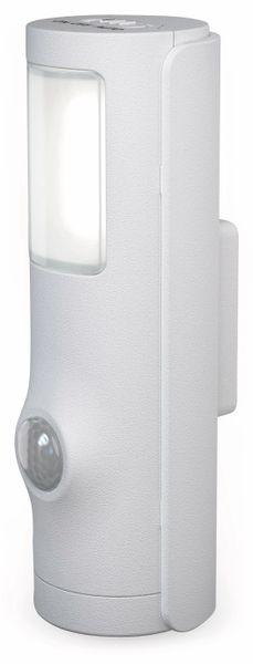 LED-Nachtlicht OSRAM NIGHTLUX Torch, mit Bewegungssensor, weiß - Produktbild 1