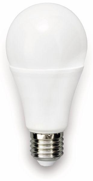 LED-Lampe MÜLLER-LICHT, E27, EEK: A++, 12 W, 1520 lm, 4000 K