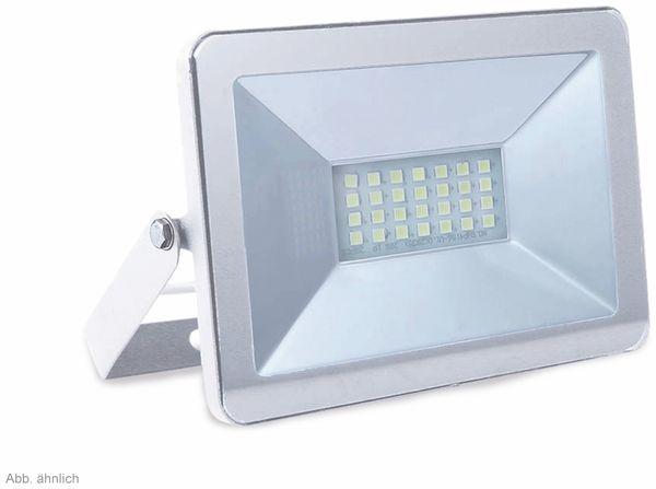 LED-Flutlichtstrahler V-TAC VT-4611 (5900), 10 W, 850 lm, 6000 K