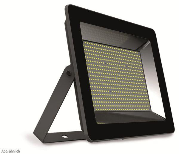LED-Flutlichtstrahler V-TAC VT-46100 (5887), 100 W, 8500 lm, 3000 K