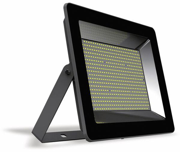 LED-Flutlichtstrahler V-TAC VT-46100 (5889), 100 W, 8500 lm, 6000 K