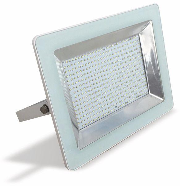 LED-Flutlichtstrahler V-TAC VT-46200 (5907), 200 W, 17000 lm, 4500 K