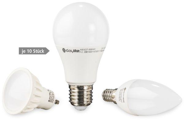 30er LED-Lampen-Set DAYLITE, EEK: A+ - Produktbild 1