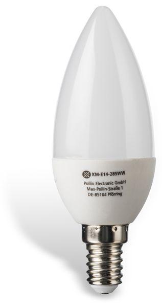 30er LED-Lampen-Set DAYLITE, EEK: A+ - Produktbild 2