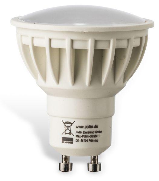30er LED-Lampen-Set DAYLITE, EEK: A+ - Produktbild 3