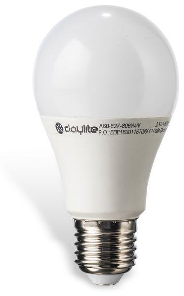30er LED-Lampen-Set DAYLITE, EEK: A+ - Produktbild 4