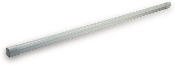 LED-Wand und Deckenleuchte 22270, EEK: A+, 24 W, 2000 lm, 4200 K, 1510 mm - Produktbild 1