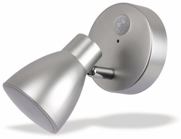LED Spot GRUNDIG, mit Bewegungsmelder - Produktbild 2