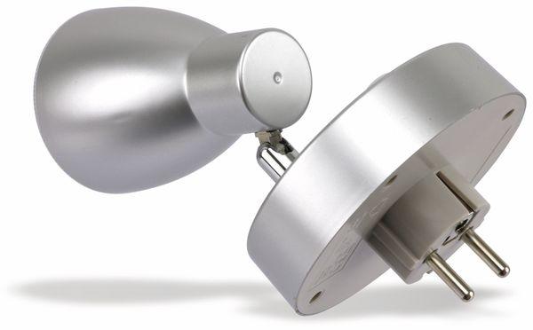 LED Spot GRUNDIG, mit Bewegungsmelder - Produktbild 3