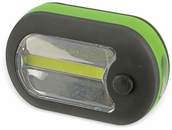 LED-Arbeitsleuchte DAYLITE LAL-52014 - Produktbild 7