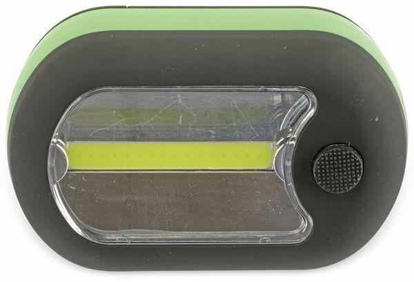 LED-Arbeitsleuchte DAYLITE LAL-52014 - Produktbild 8