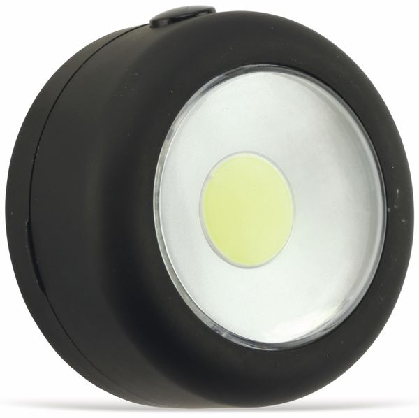 LED-Arbeitsleuchte DAYLITE LAL-293 - Produktbild 2