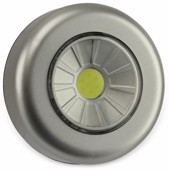 LED-Schrankleuchte DAYLITE LSL-309 - Produktbild 1
