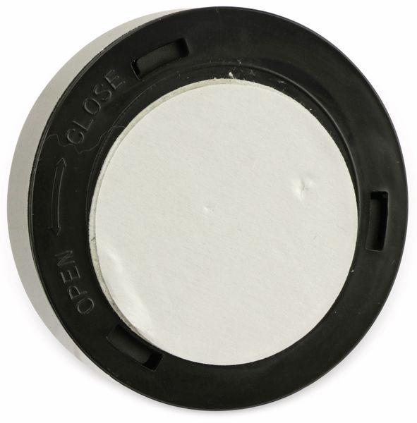 LED-Schrankleuchte DAYLITE LSL-309 - Produktbild 2