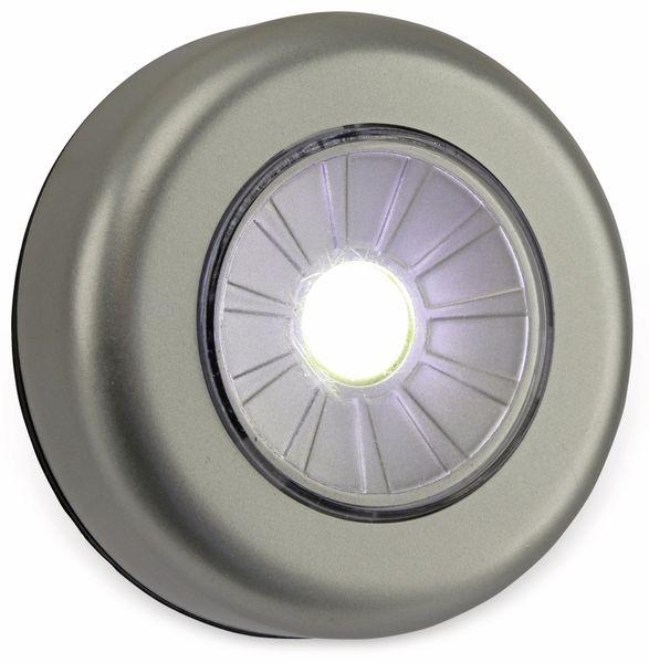 LED-Schrankleuchte DAYLITE LSL-309 - Produktbild 3
