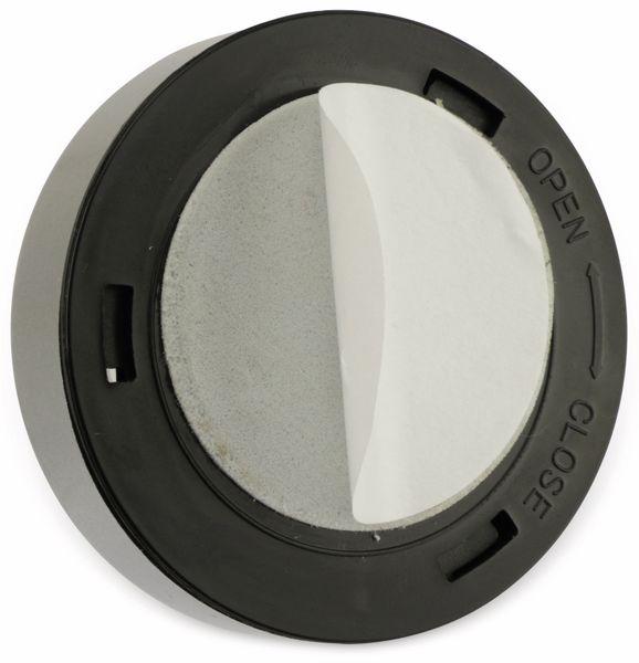 LED-Schrankleuchte DAYLITE LSL-309 - Produktbild 4