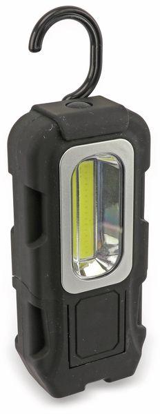 LED-Arbeitsleuchte DAYLITE LAL-305 - Produktbild 1
