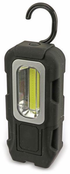 LED-Arbeitsleuchte DAYLITE LAL-305 - Produktbild 3