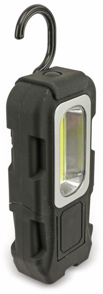 LED-Arbeitsleuchte DAYLITE LAL-305 - Produktbild 7