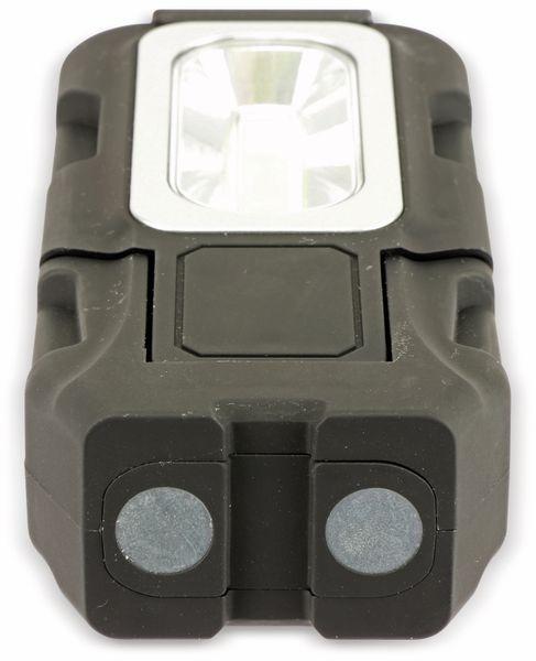 LED-Arbeitsleuchte DAYLITE LAL-305 - Produktbild 9