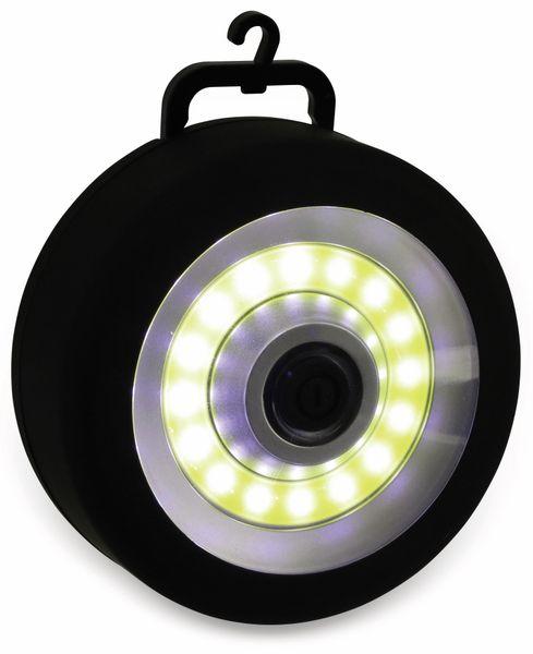 LED-Arbeitsleuchte DAYLITE LAL-312 - Produktbild 4