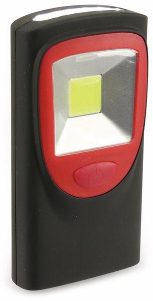 LED-Arbeitsleuchte DAYLITE LAL-292 - Produktbild 2