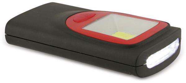 LED-Arbeitsleuchte DAYLITE LAL-292 - Produktbild 5