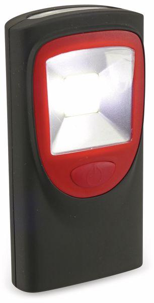 LED-Arbeitsleuchte DAYLITE LAL-292 - Produktbild 8