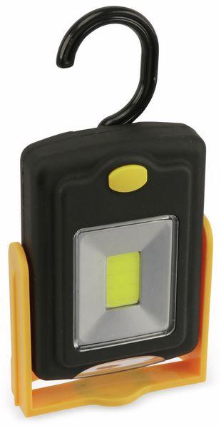 LED-Arbeitsleuchte DAYLITE LAL-291 - Produktbild 1