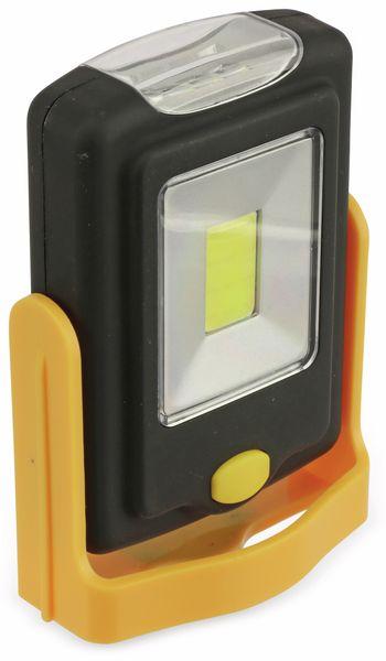 LED-Arbeitsleuchte DAYLITE LAL-291 - Produktbild 7