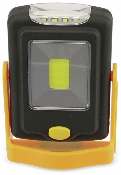 LED-Arbeitsleuchte DAYLITE LAL-291 - Produktbild 9