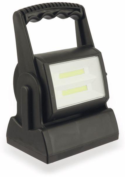 LED-Arbeitsleuchte DAYLITE LAL-88062 - Produktbild 1