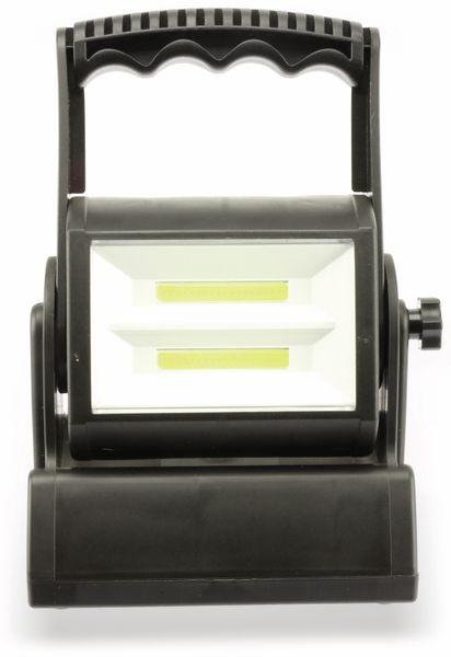 LED-Arbeitsleuchte DAYLITE LAL-88062 - Produktbild 3