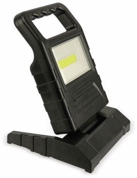LED-Arbeitsleuchte DAYLITE LAL-88063 - Produktbild 2