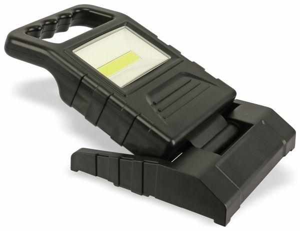 LED-Arbeitsleuchte DAYLITE LAL-88063 - Produktbild 4