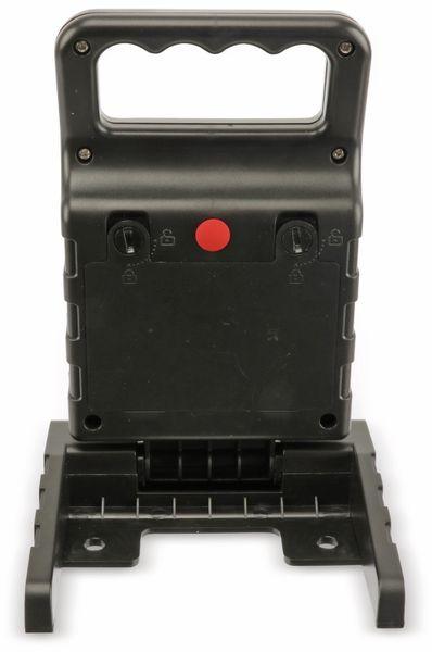 LED-Arbeitsleuchte DAYLITE LAL-88063 - Produktbild 7