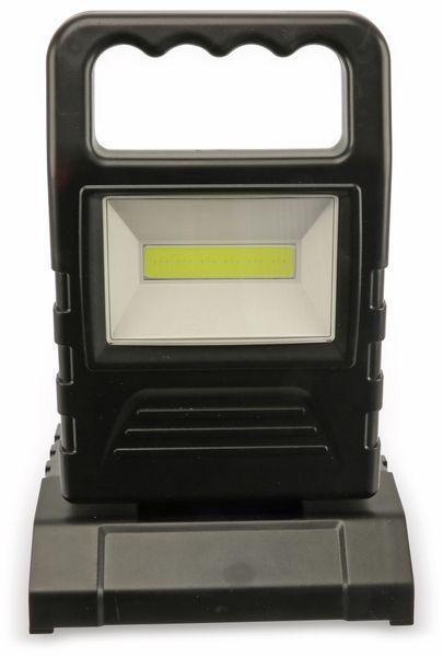 LED-Arbeitsleuchte DAYLITE LAL-88063 - Produktbild 8