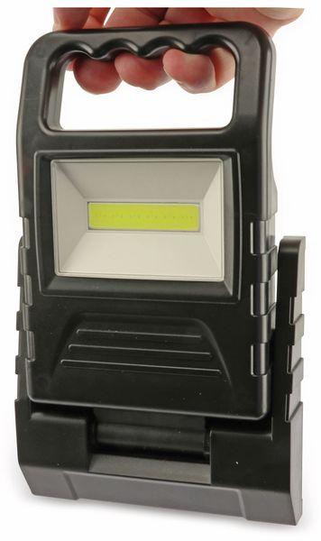 LED-Arbeitsleuchte DAYLITE LAL-88063 - Produktbild 9