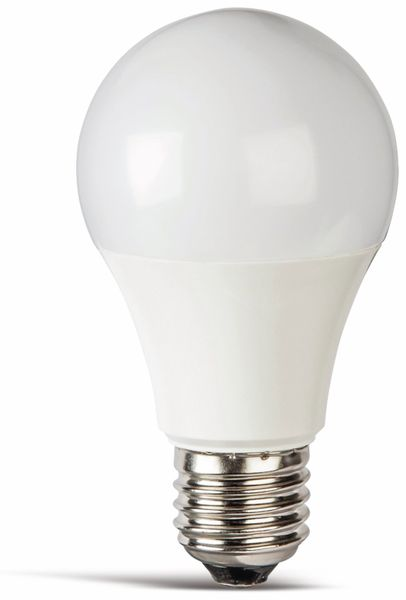 Led Lampen E27 : Osram smart multicolour led lampe e
