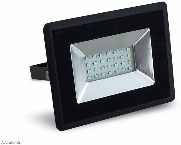 LED-Flutlichtstrahler V-TAC VT-4021 (5946), EEK: A+, 20 W, 1700 lm, 3000 K
