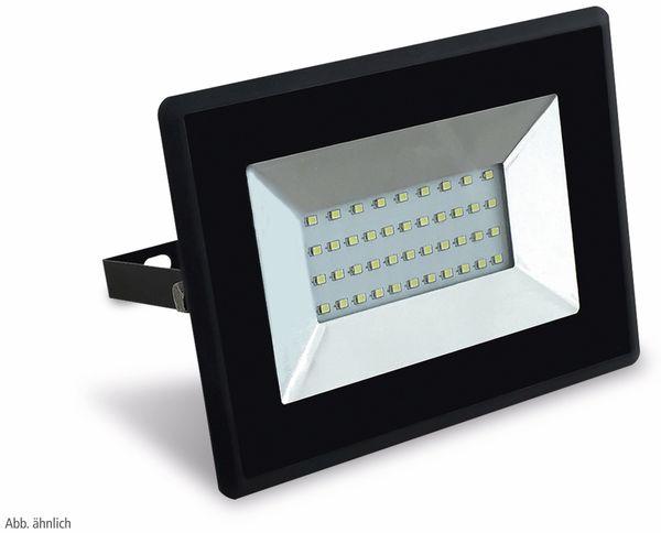 LED-Flutlichtstrahler V-TAC VT-4031 (5952), EEK: A+, 30 W, 2250 lm, 3000 K