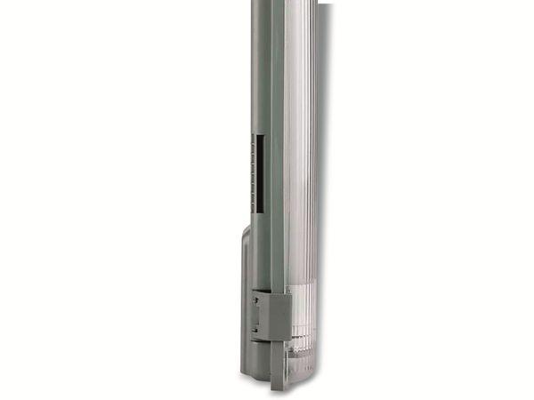 LED-Feuchtraum-Wannenleuchte ,V-TAC VT-12023 (6399) EEK: A+, 2x 18 W, 6400K - Produktbild 15