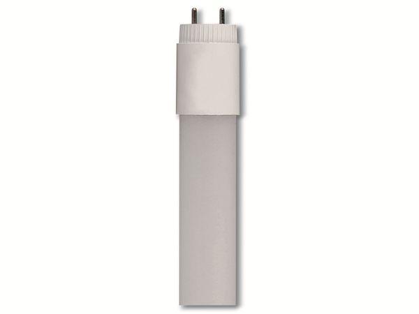 LED-Feuchtraum-Wannenleuchte, V-TAC VT-15022 (6388) 2x 22 W, 4000K - Produktbild 2
