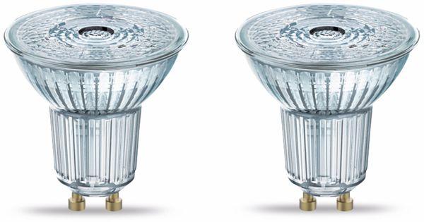 Led lampe osram led base par w lm