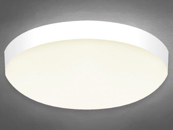 LED-Deckenleuchte DAYLITE D280 TW, EEK: A+, 23W, 2100 lm, 2200…5000K - Produktbild 1