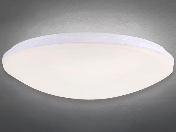 LED Wand- und Deckenleuchte DAYLITE D2360, EEK: A+, 7,2W, 740 lm, 3000K