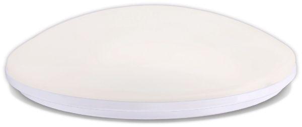 LED Wand- und Deckenleuchte DAYLITE D2380, EEK: A+, 9,6W, 980 lm, 3000K - Produktbild 2