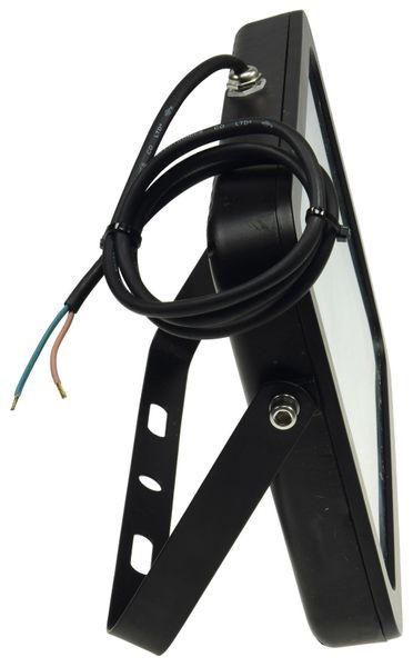 LED-Fluter 22003, EEK: A, 50 W, 3500 lm, 4000 K, IP65, 12..24 V- - Produktbild 2