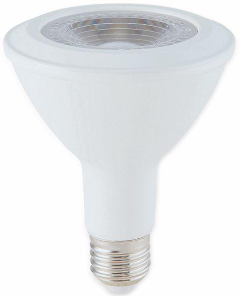 LED-Lampe V-TAC VT-230 (155) PAR30, E27, EEK: A+, 11 W, 825 lm, 6400 K